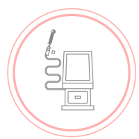 Iconos-Tecnología