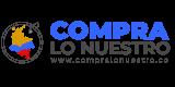 Logo CLN PNG